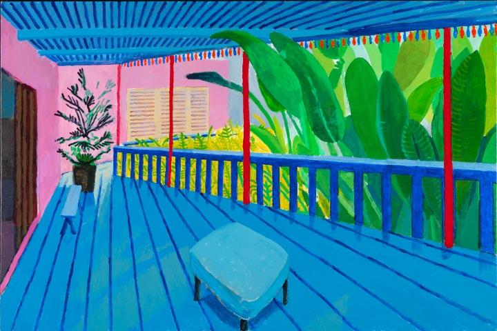 David Hockney_2